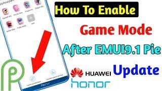 EMUI+9 0+update Videos - 9tube tv