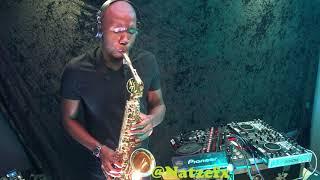 Kabza De Small & DJ Maphorisa – Emcimbini