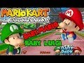 ABM: Baby Mario & Luigi!! Mario Kart Double Dash Gameplay ...