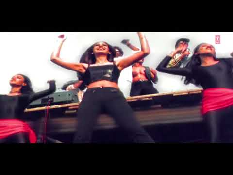 Xxx Mp4 Suno Gaur Se Duniya Walo Full Video Song Independence Day Special Mp4 3gp Sex
