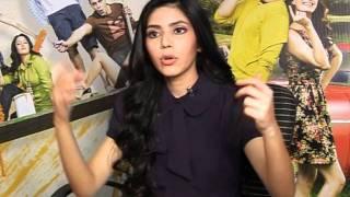 Exclusive Interview - Umang Jain