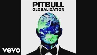 Pitbull - Day Drinking (Audio) ft. Heymous Molly