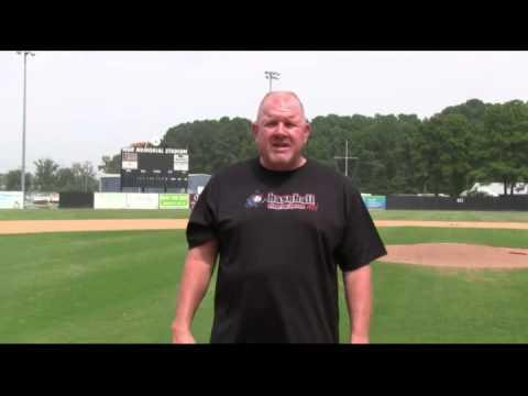 Team USA Baseball | Recruiting Resource