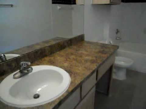 Three Bedroom Apartment Stafford Texas Broken Lease OK 281.818.3045 FREE MOVERS AG52