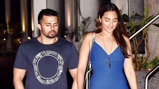 Sonakshi Goes On A Movie Date With Beau Bunty | Bollywood News