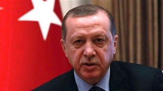 Erdogan Assassination Attempt Trial Opens