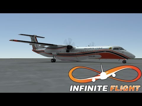 how to GET Infinite Flight for FREE on ANDROID (NO ROOT)
