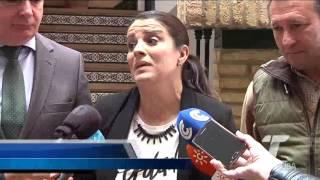 La Junta ultima el Plan Romero 2017