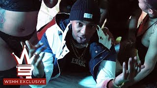 """Key Glock """"Cocky"""" (WSHH Exclusive - Official Music Video)"""