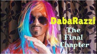 RJ Gaurav Kumar - | Dabarazzi - TMP | The Final Chapter |