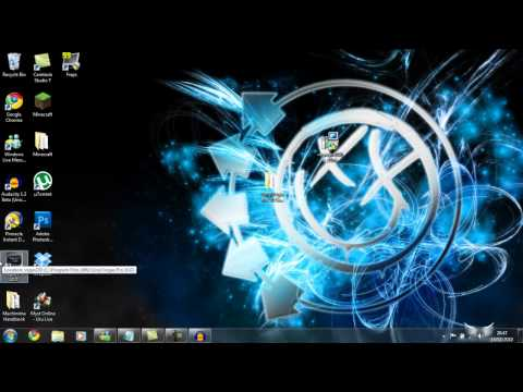 How To Download And Install Sony Vegas Pro 10 Free (Full Version)