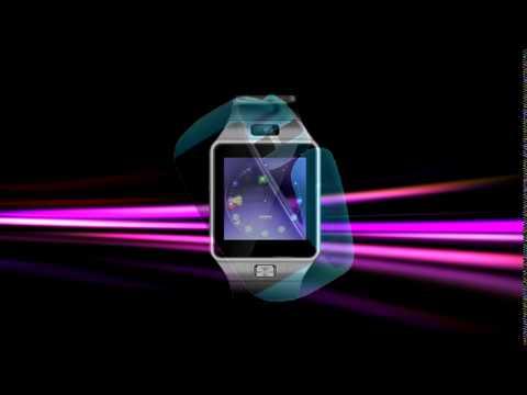 BSNL Smart Watches   Tablets   Smartphones UAE   ABU DHABI   DUBAI Online Shopping