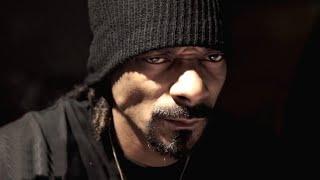 Snoop Dogg - Hood Rat (6IX9INE DISS)