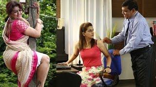 Ellam Chettante Ishtam Pole Malayalam Full Movie 2015 New Releases HM Digital | Song 2