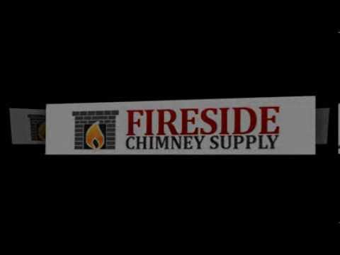 Why Use Stainless Chimney Liners from Fireside Chimney Supply