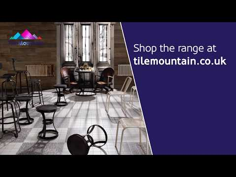 Quick Look: Faenza Rustic Ivory Matt Tile (443335) - Tile Mountain