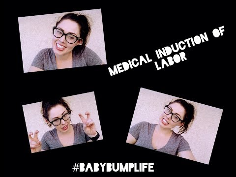 Medical Induction of Labor