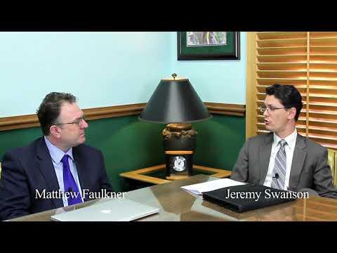 When Are Emergency Custody Orders Appropriate?