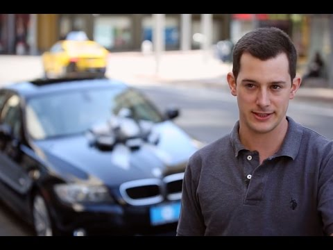 Beepi: The New Way to Buy a Car