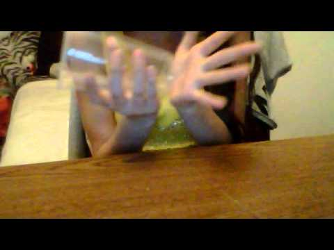 How to do cup song step by step by amiah