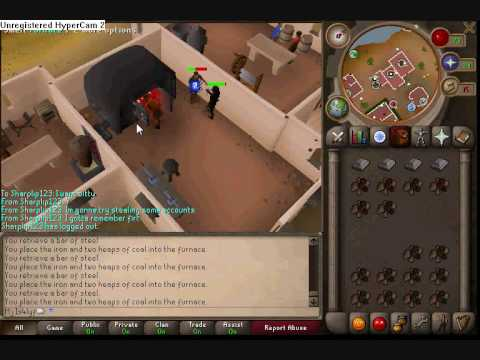 Best Way For Non Members To Make Money On Runescape