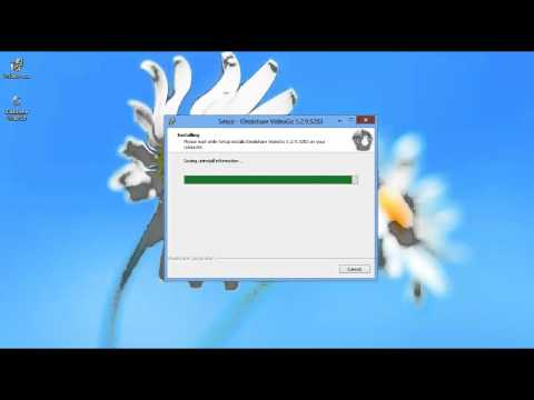 XMV Converter - Convert XMV to AVI, WMV, MP4, MOV, VOB, MPG