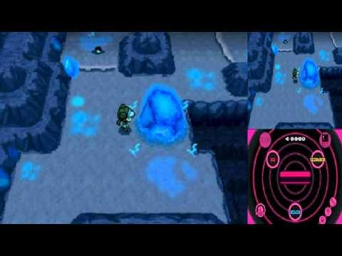 Pokémon White 2 / Black 2 (English Version!) Part 44: Chargestone Cave