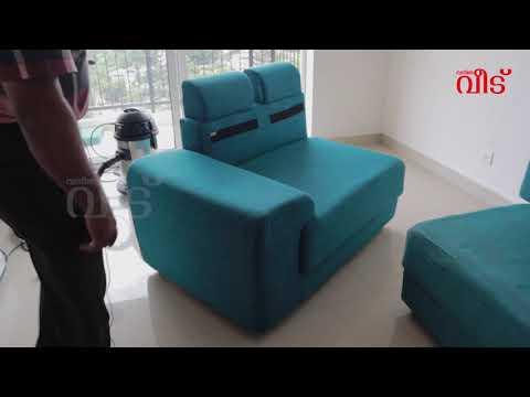 Xxx Mp4 വീട്ടിലെ ജ്യൂട്ട് സോഫയിലെ അഴുക്കു മാറ്റണോ How To Clean Your Sofa 3gp Sex
