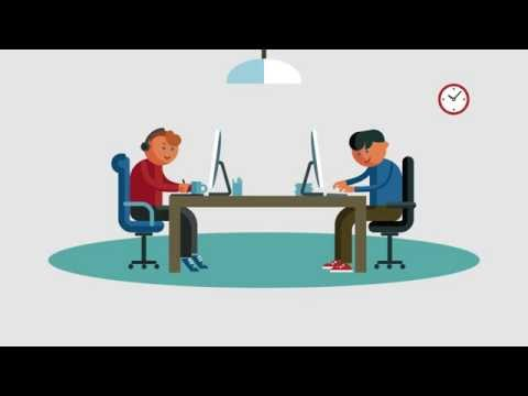 Quhire - How to Find Job in Qatar
