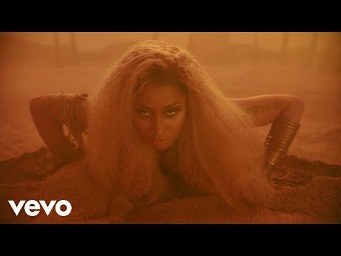Xxx Mp4 Nicki Minaj Ganja Burn 3gp Sex
