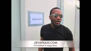 Assassin Agent Sasco  Kind To Dem  Raw  First Capital Riddim  February 2013