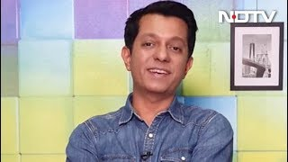 EBuzz: Saif At 'Ole Ole' Song Launch, 'Love Aaj Kal' & 'Gangubai Kathiawadi' First Look Out
