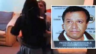 Cae presunto pedófilo que fue delatado en redes sociales
