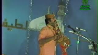 Bhaij Bhitai Shah Jalal Chandio   Broadband
