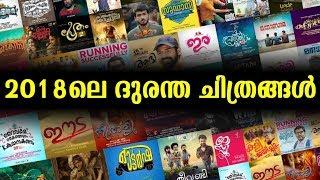 2018ല് ദുരന്തമായി മാറിയ മലയാളം ചിത്രങ്ങള്   Disaster Malayalam Movies in 2018