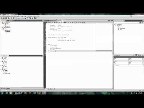 HTML Basics-Step by step
