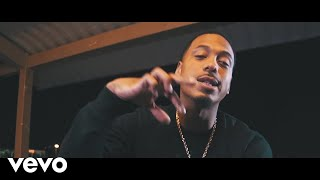 Celly Ru - Krazy 2 (Official Video)