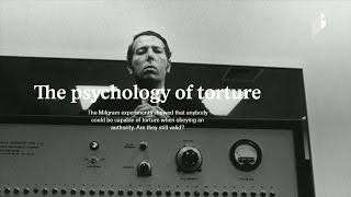 სოციალური  ექსპერიმენტები - ვახო ხვიჩიას სიუჟეტი - სტუმრად სტუდიაში - ფსიქოლოგი ზურაბ მხეიძე
