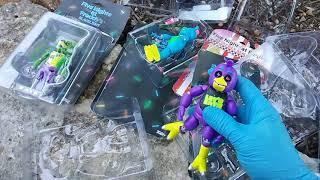 Toy Lefty Videos - 9tube tv