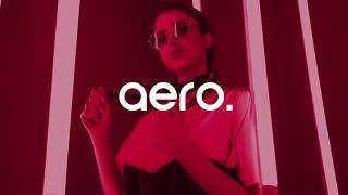 MIST - So High (Luke Hepworth & Jord Caple Remix)