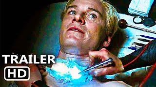 """АLIEN: COVENАNT Prologue """"Prоmetheus 2"""" (2017) Horror, Аlien Movie HD"""