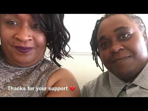 Dental Emergency Vlog