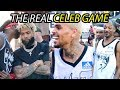 Download The STARS Come Out For Snoop's Celeb Game! Odell Beckham, Chris Brown, Lil Dicky, 2 Chainz & More! MP3,3GP,MP4