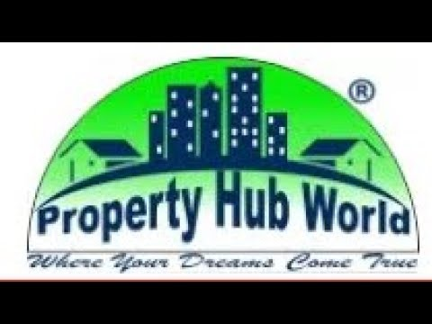 35 LAKH, RESIDENTIAL PLOT AT GOLA ROAD PATNA - Residential Plot / Land
