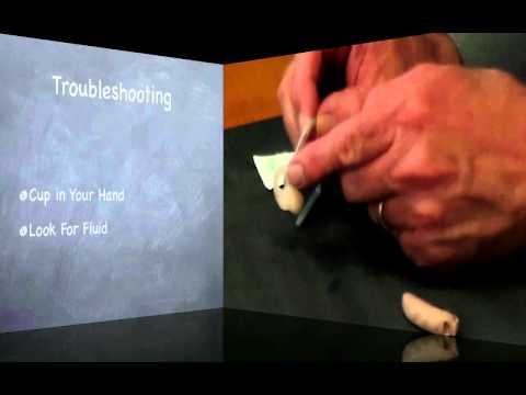 Hearing Aids Modesto: How to Troubleshoot Your Hearing Aid