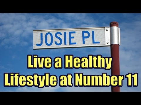 Land for Sale Josie Place Morwell (Residential Land for Sale Victoria the Gippsland Area)
