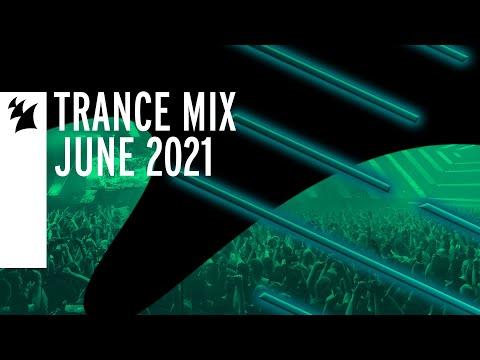 Download Armada Music Trance Mix - June 2021 MP3 Gratis
