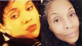 What REALLY Happened to Adina Howard?