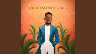 DOWNLOAD MP3: Nolly Ft. Limoblaze – Big Boy Big God