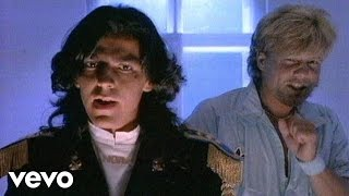 Modern Talking - Cheri Cheri Lady (Video)
